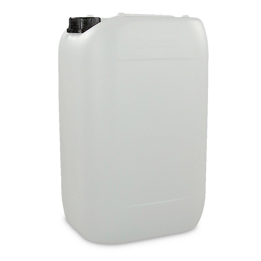 25l-jerry-can-heavy-1
